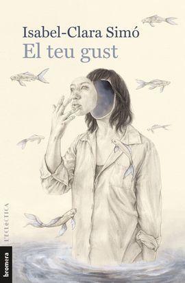 TEU GUST, EL