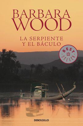 SERPIENTE Y EL BÁCULO, LA