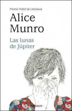LUNAS DE JUPITER, LAS [BOLSILLO TAPA DURA]