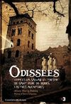 ODISSEES