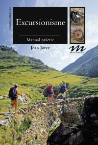 EXCURSIONISME. MANUAL PRÀCTIC