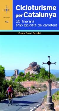 132. CICLOTURISME PER CATALUNYA -AZIMUT