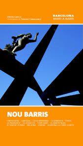 NOU BARRIS