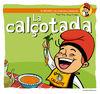 CALÇOTADA, LA -EL PATUFET I LES TRADICIONS CATALANES