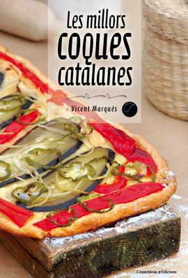 MILLORS COQUES CATALANES, LES
