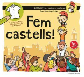 FEM CASTELLS!