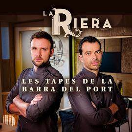 TAPES DE LA BARRA DEL PORT, LES