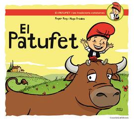 PATUFET, EL