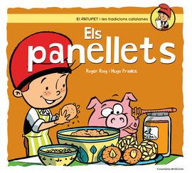PANELLETS, ELS