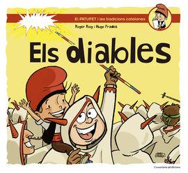 DIABLES, ELS
