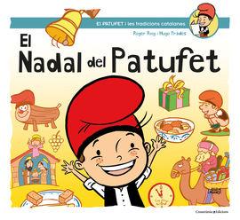 NADAL DEL PATUFET, EL