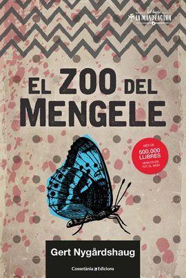 ZOO DEL MENGELE, EL
