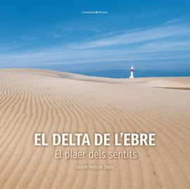 DELTA DE L'EBRE, EL