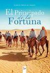 PRINCIPADO DE LA FORTUNA, EL