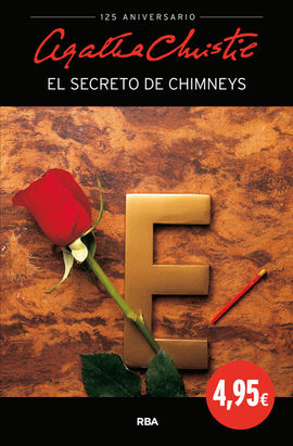 SECRETO DE CHIMNEYS, EL