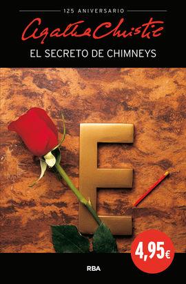 SECRETO DE CHIMNEYS, EL