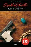 MUERTE EN EL NILO [BOLSILLO]