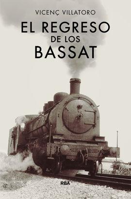 REGRESO DE LOS BASSAT, EL