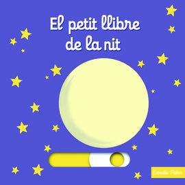 PETIT LLIBRE DE LA NIT, TL