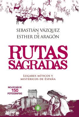 RUTAS SAGRADAS