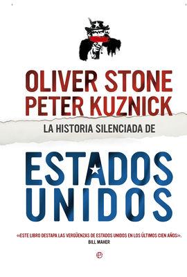 HISTORIA SILENCIADA DE ESTADOS UNIDOS, LA