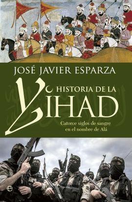 HISTORIA DE LA YIHAD, LA