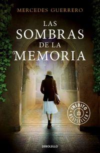 SOMBRAS DE LA MEMORIA, LAS [BOLSILLO]