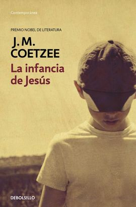 INFANCIA DE JESÚS, LA