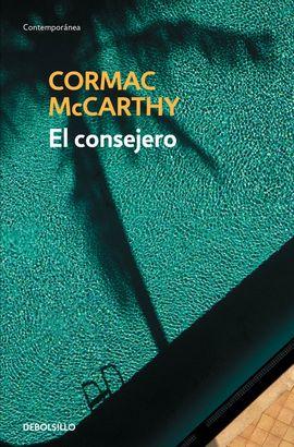 CONSEJERO, EL