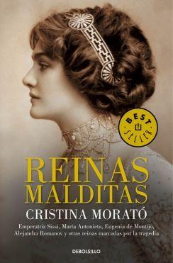REINAS MALDITAS [BOLSILLO]