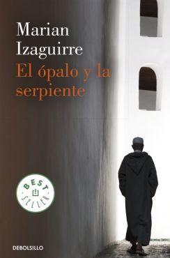 OPALO Y LA SERPIENTE, EL [BOLSILLO]
