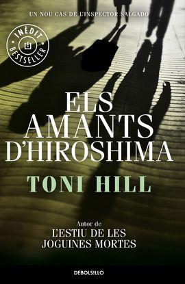 AMANTS D'HIROSHIMA, ELS [BUTXACA]