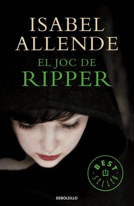 JOC DE RIPPER , EL [BUTXACA]