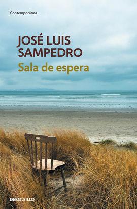SALA DE ESPERA [BOLSILLO]