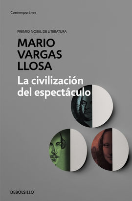 CIVILIZACION DEL ESPECTACULO,