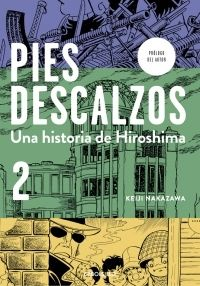 2. PIES DESCALZOS