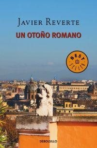UN OTOÑO ROMANO [BOLSILLO]