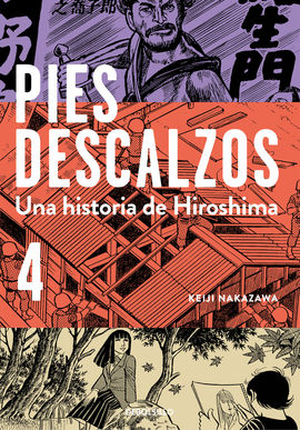4. PIES DESCALZOS