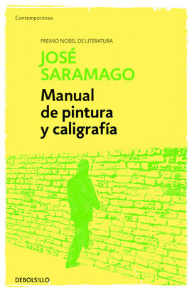 MANUAL DE PINTURA Y CALIGRAFIA [BOLSILLO]