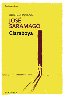CLARABOYA [BOLSILLO]