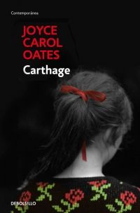 CARTHAGE [BOLSILLO]