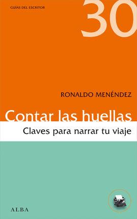 CONTAR LAS HUELLAS