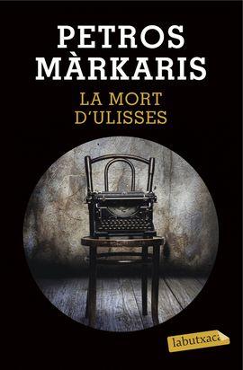MORT D'ULISSES, LA [BUTXACA]