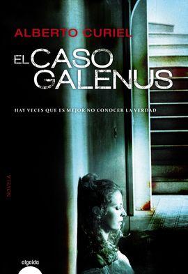 CASO GALENUS, EL