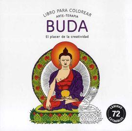 BUDA (COMPACTOS)