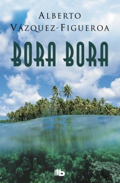 BORA BORA [BOLSILLO]