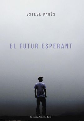 FUTUR ESPERANT, EL