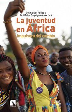 JUVENTUD EN ÁFRICA, LA