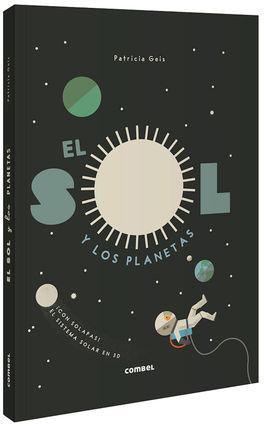 SOL Y LOS PLANETAS, EL