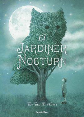JARDINER NOCTURN, EL